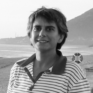 Paula Sampaio