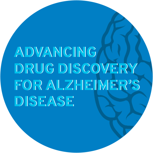Advancing Drug Discovery For Alzheimer's Disease